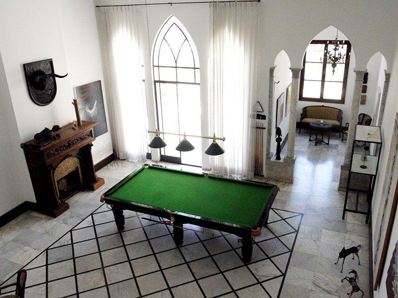 בית פרטי ברחוב הצדף, נוף לים - צפון עג'מי 32,000,000