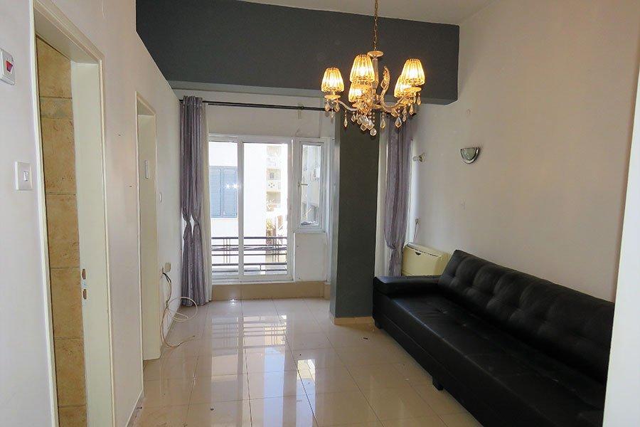 """דירת 2 חדרים בפלורנטין 1,600,000 ש""""ח"""