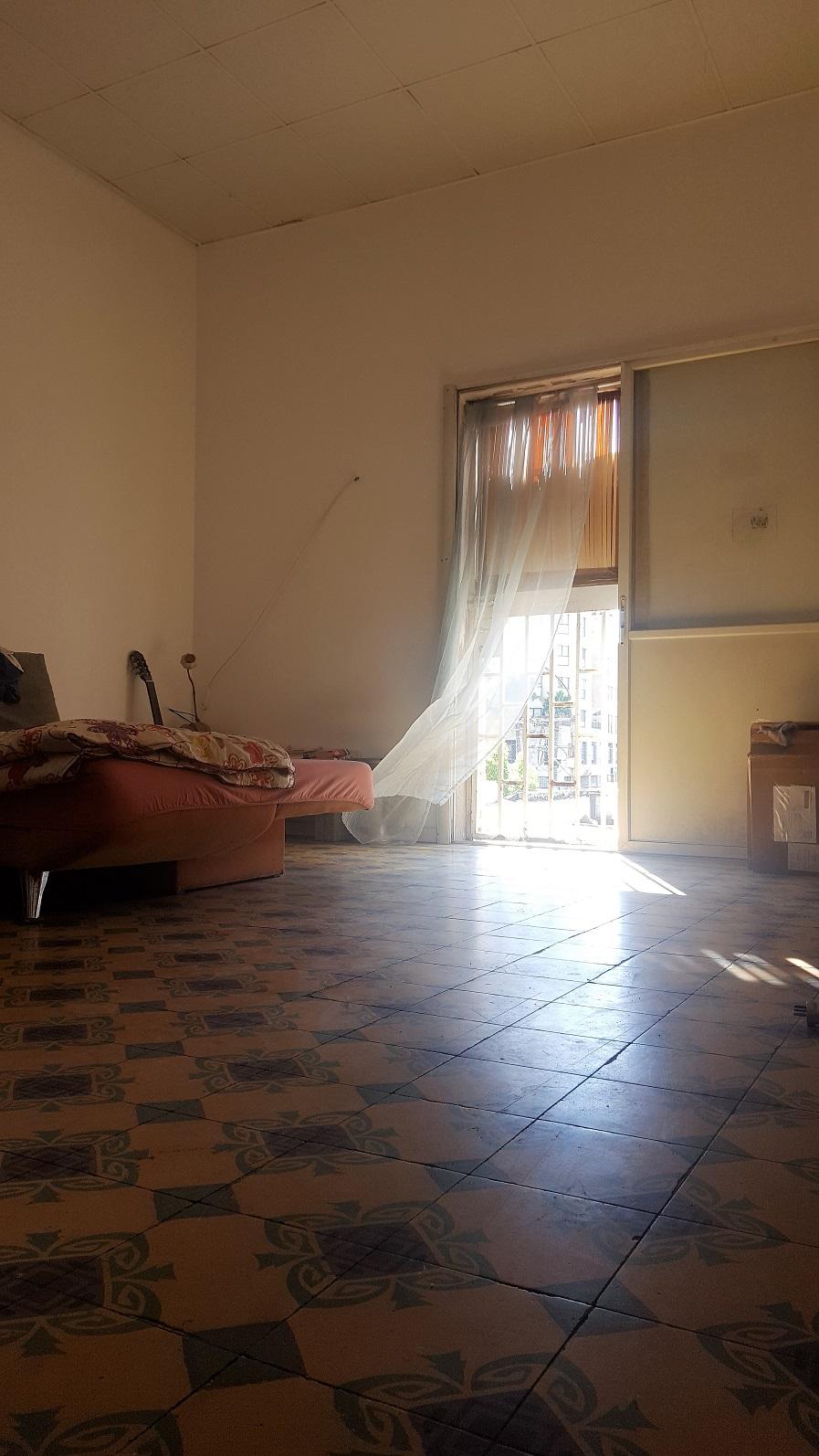דירה משופצת בפאתי נוגה- פוטנציאל למשקיעים 2,090,000