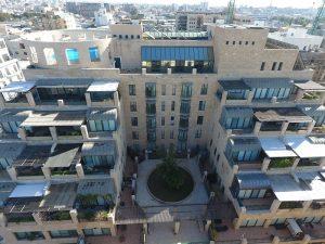 דירות למכירה ביפו- תוכניות עירוניות!