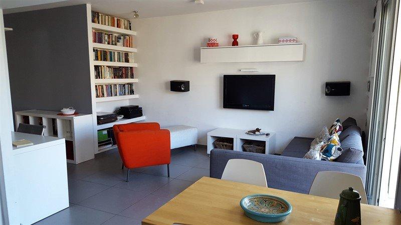 """דירת 3 חדרים בפרויקט הרובע  - 2,850,000 ש""""ח"""