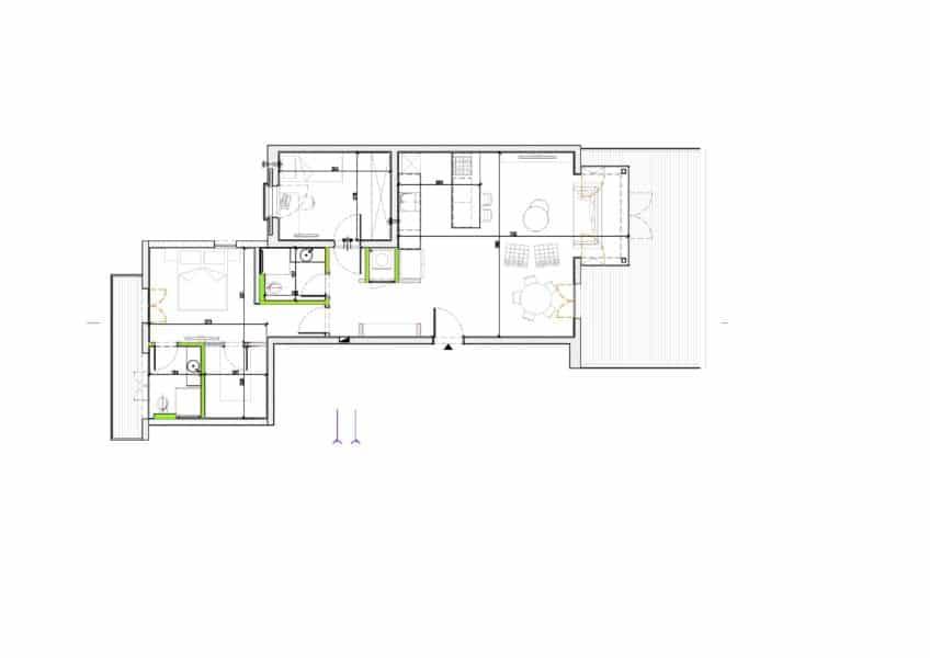 דירה 13