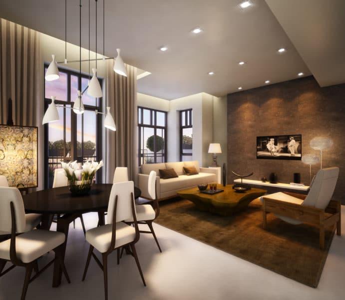 14 livingroom 10