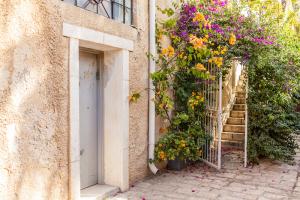 דירות להשכרה ביפו – טיפים חיוניים