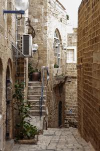 בתים למכירה ביפו – קווים מנחים לבחירה