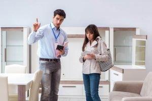 מה חשוב לבדוק לפני שקונים דירה