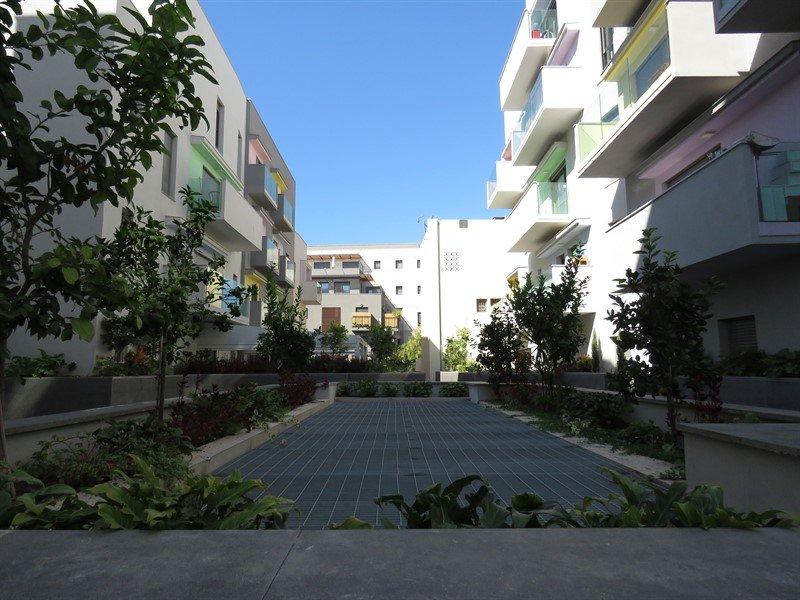 """דירת 4 חדרים חדשה מהניילון בשכונת צהלון - 7,500 ש""""ח"""