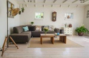5 יתרונות לקניית דירה ביפו