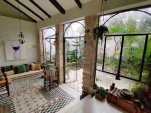 בתים למכירה ביפו – לגור במרכז העניינים