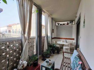 נכסים ביפו– אזור חם להשקעה ומגורים