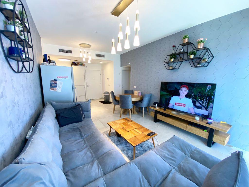 למה כדאי להשכיר דירה ביפו? 5 סיבות שיעשו לכם סדר